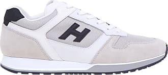 Scarpe Hogan da Uomo in Bianco | Stylight