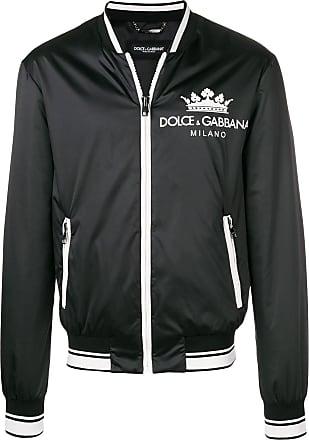 7f80bc4a181f11 Vestes Dolce   Gabbana®   Achetez jusqu  à −71%   Stylight