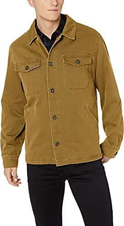 18e847027 Lucky Brand: Browse 8202 Products at USD $22.18+ | Stylight