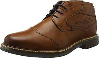 Schuhe in Braun von Bugatti® für Herren | Stylight
