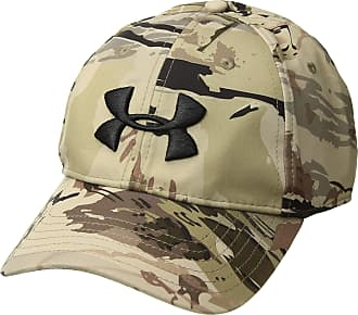 administración noche Ser amado  Under Armour Caps for Men: Browse 27+ Products | Stylight