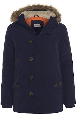 NEXT Boys Camouflage Jacket Padded Coat With Hood 11-12-13 Years BNWT