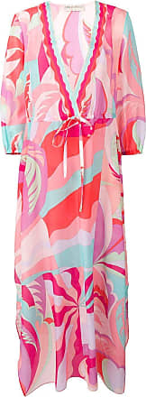 c2156c0e24 Emilio Pucci® Beach Dresses: Must-Haves on Sale up to −65% | Stylight