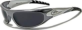 X Loop Unisex X-Loop Cycling Sunglasses - Premium Collection UV400 (UVA and UVB)