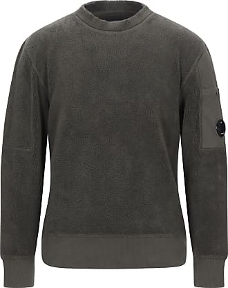 C.P. Company TOPS - Sweatshirts auf YOOX.COM