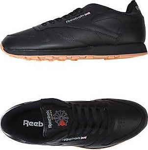 Zapatos Negro de Reebok: Compra hasta −62% | Stylight