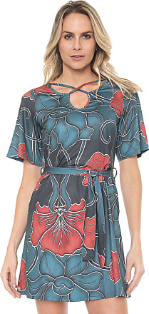 a7cee544b Vestidos de Dimy®: Agora com até −64% | Stylight