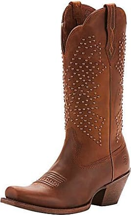 bf934e38d8e Ariat Cowboy Boots for Women − Sale: up to −29% | Stylight