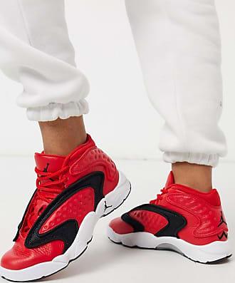 Sommarskor från Nike Jordan för Dam | Stylight