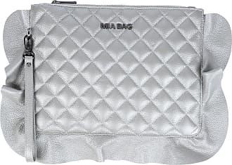 Mia Bag BORSE - Borse a mano su YOOX.COM