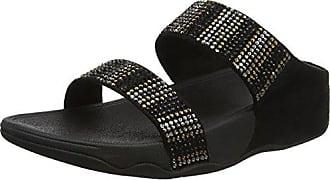 huge selection of cb9ef 0ddf7 FitFlop Schuhe: Bis zu bis zu −70% reduziert   Stylight