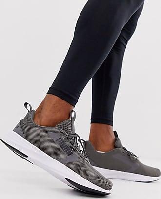 Sneaker in Grau von Puma® für Herren | Stylight