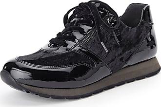 Gabor Trainers Gabor Comfort black
