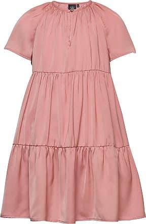 klänningar petit