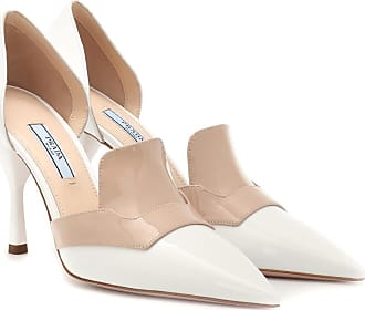 Prada Pumps in vernice