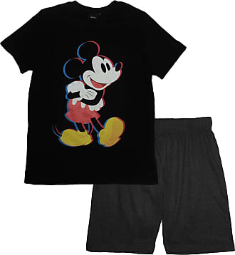 price remains stable check out hot-seeling original Disney® Pyjamas: Must-Haves on Sale up to −32% | Stylight