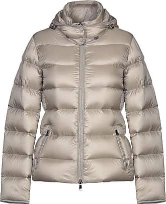 Abbigliamento Jan Mayen: Acquista fino al −73% | Stylight