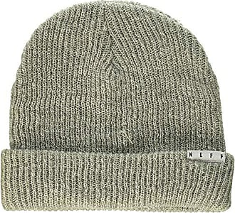 f4db52420ec Neff® Beanies  Must-Haves on Sale up to −39%
