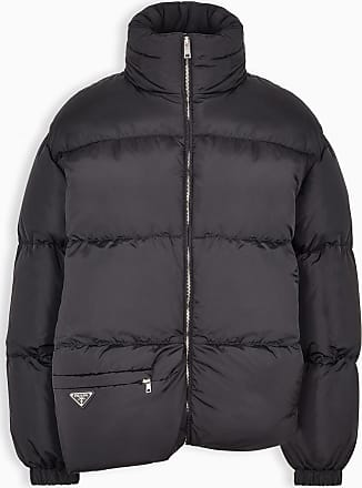 5cacd2b89 Prada Winter Jackets for Women − Sale: up to −55% | Stylight
