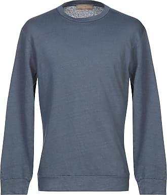 Daniele Fiesoli TOPS - Sweatshirts auf YOOX.COM