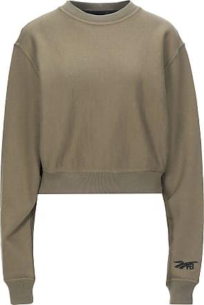 Reebok Pullover für Damen: Jetzt bis zu −52% | Stylight
