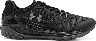 Under Armour TÊNIS MASCULINO CHARGED ODYSSEY - PRETO