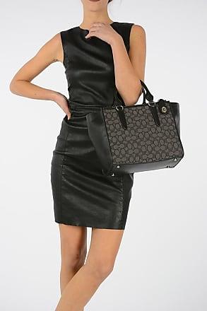 Coach Monogram Fabric Shopping Bag size Unica