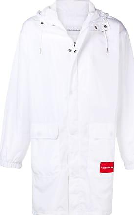 fb8dd73f6d32 Manteaux Calvin Klein pour Hommes   41 Produits   Stylight