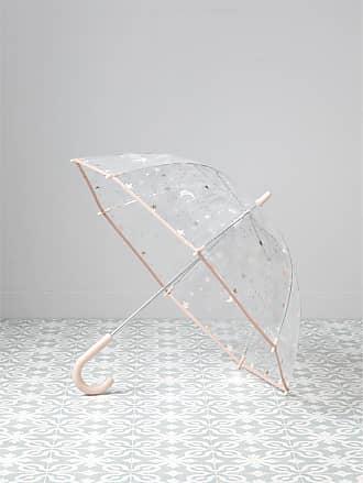 Parapluies   Achetez 25 marques jusqu  à −34%   Stylight e95d5dadca9
