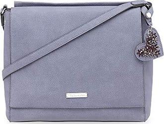 Tamaris® Damen Accessoires in Blau | Stylight