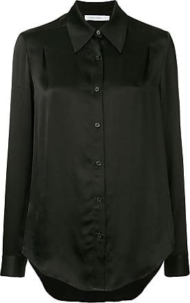 86bb240d47 Camicie Body − 11 Prodotti di 6 Marche   Stylight