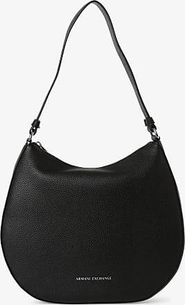 A|X Armani Exchange Damen Handtasche schwarz