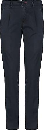 Wool 172 PANTALONI - Pantaloni su YOOX.COM
