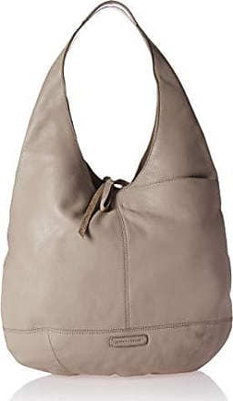 35374c7e57ca Lucky Brand® Hobo Bags  Must-Haves on Sale up to −50%