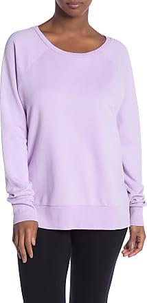 Zella Sneak Peek Pullover