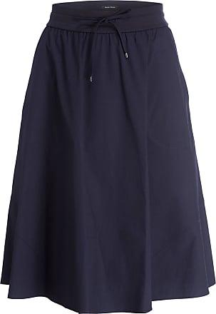 7de1666ee694 Knielange Röcke Online Shop − Bis zu bis zu −67%   Stylight