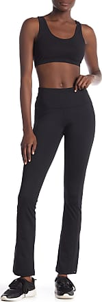 Zella Daily Plank Workout Plank Pants