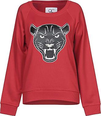 Quantum Courage TOPS - Sweatshirts auf YOOX.COM