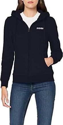 Napapijri Sweatshirts für Damen: Jetzt bis zu −64% | Stylight