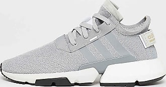 Adidas Schuhe: Sale bis zu ?50% | Stylight