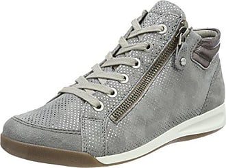 amazing price another chance great deals 2017 Ara Sneaker: Sale ab 49,95 € | Stylight