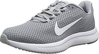 Running EU Grey 01642 FemmeGrisWolf Cool WMNS RunalldayChaussures White Nike de Compétition VGLSUpqzM