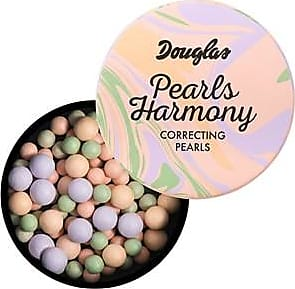 Douglas Collection Douglas Make-up Teint Pearls Harmony Color Correcting Pearls Powder 20 g