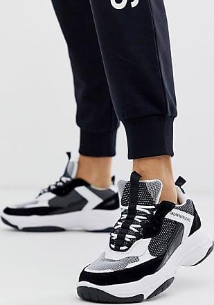 Im Herren43 Schuhe Calvin Für Angebot Produkte Klein 4ALS3jRqc5