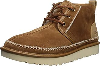 bd5bc9eaf71 Men's Brown UGG Boots: 41 Items in Stock | Stylight