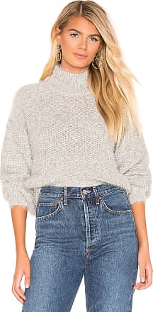 d905408f86e Michael Kors® Polo Neck Sweaters  Must-Haves on Sale up to −88 ...