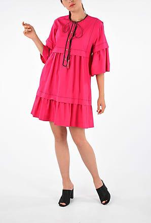 Philosophy di Lorenzo Serafini Pleated Dress size 38