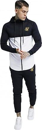 2019 original Moda gran descuento Pantalones de Lonsdale®: Compra hasta −72% | Stylight
