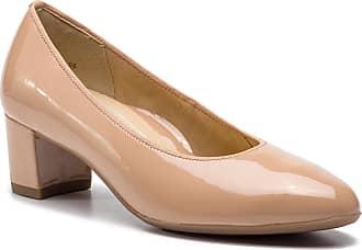 Ara Zapatos ARA - 12-11486-06 Puder 1160f09173c