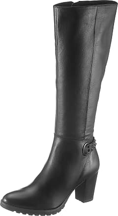 uk store premium selection undefeated x Schuhe von Caprice®: Jetzt ab € 49,90   Stylight
